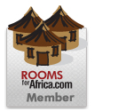 roomsforafrica